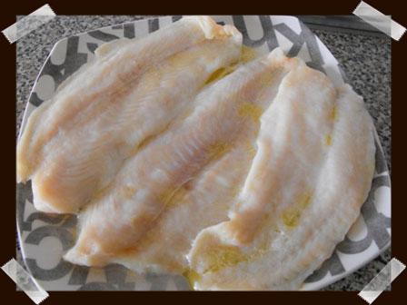Se puede cocinar pescado en microondas - Cocinar pescado en microondas ...